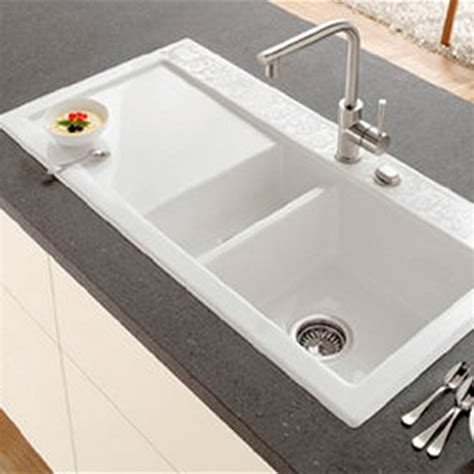 kitchen sinks australia ceramic butler basins and kitchen sinks