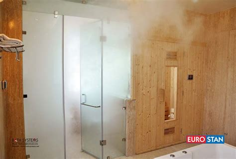 bath steam shower products steam bath sauna bath shower enclosures