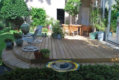 backyard floor ideas backyard design ideas welcoming your summer home