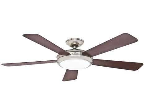 ceiling hugger fans with lights ceiling lights design hugger ceiling fans with lights