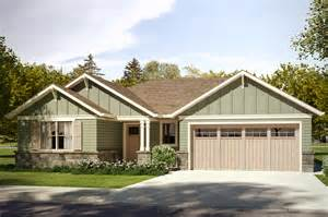 craftsman style home plans designs craftsman style home craftman house design pictures