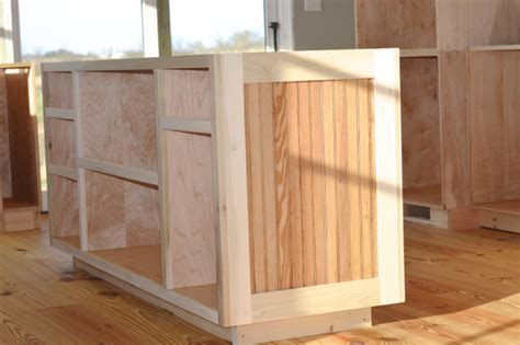 kitchen cabinet boxes dear cabinets i think i m gonna you newlywoodwards