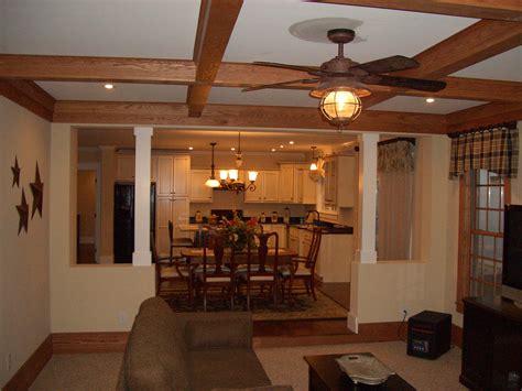 modular home interior modular home pictures modular homes interior