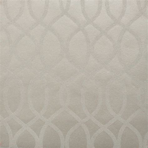 beaded wallpaper uk hoppen knightsbridge bead by hoppen 32 326