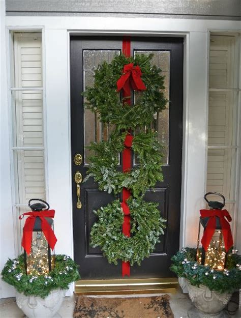 pictures of decorated front porches beautiful outdoor porch decoration ideas