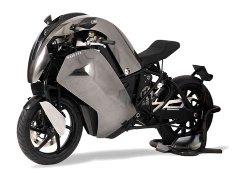 Electric Bike Motor by Electric Motor Bikes Electrify The Common S Vehicle