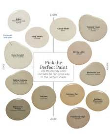 paint colors of 2018 my sweet the best paint colors and