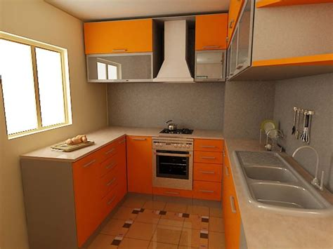 designs of kitchen cabinets with photos small kitchen design pictures in pakistan