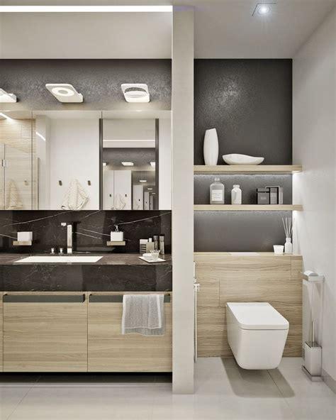 1 bedroom apartment design ideas 1 bedroom apartment interior design ideas home design ideas