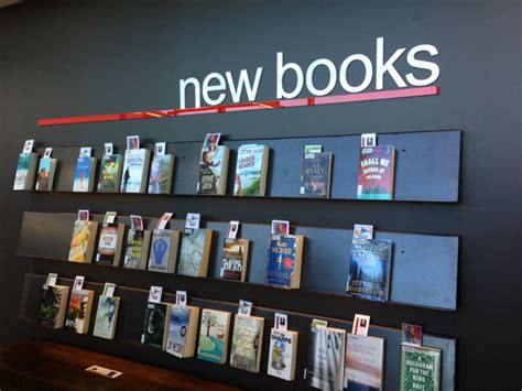 display books 72 best book displays images on books book