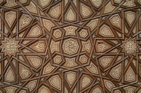islamic woodwork islamic wood search in pictures
