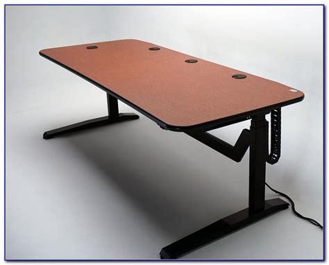 keyboard stand for desk keyboard stand for standing desk desk home design