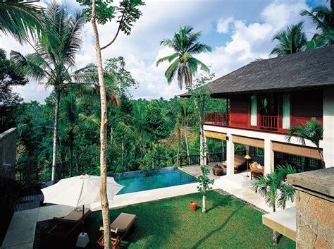 como shambhala estate bali como shambhala estate bali elevated guest rooms with