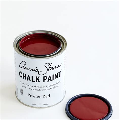 chalk paint buy buy primer chalk paint 174 by sloan