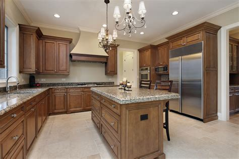 kitchen remodeling idea kitchen design ideas tips to remodel your kitchen homes innovator