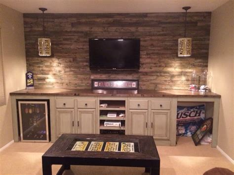 cabinets for basement 1000 ideas about boys room on gaming
