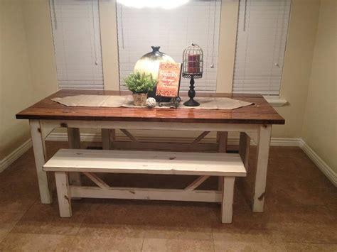 white table kitchen farm kitchen table for farmhouse kitchen mykitcheninterior