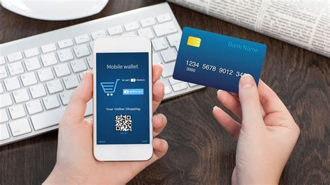 card make payment 9 ways to make the payment method easy for customers part i