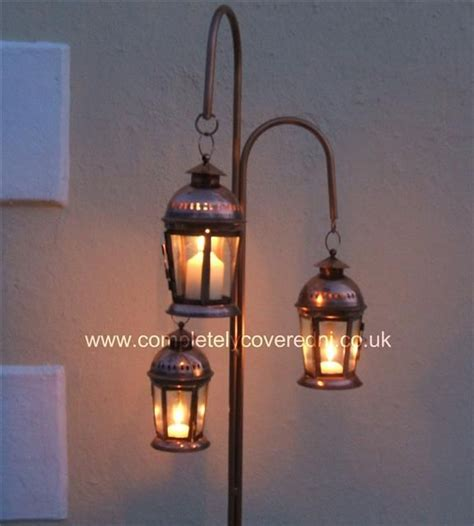 church candle lanterns candle stands lanterns candle stands hanging lanterns