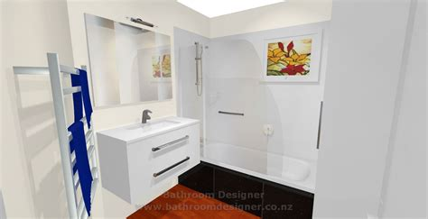 small bathroom ideas nz small bathroom design photos