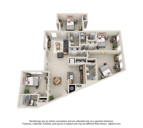 3 bedroom apartments in atlanta ga 4 bedroom apartments in atlanta ga 4 bedroom apartments