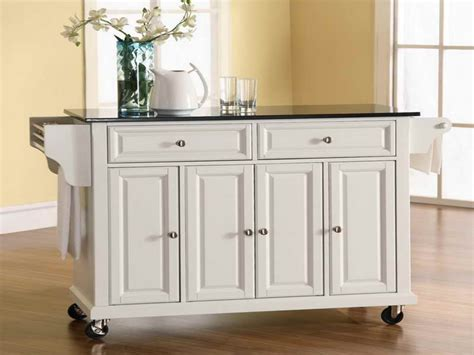kitchen island casters kitchen island on casters inspiration and design ideas