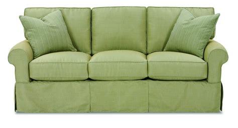 6 cushion sofa slipcovers 20 best slipcovers for 3 cushion sofas sofa ideas