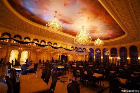 be our guest dining rooms inside be our guest restaurant dining rooms photo 16 of 19