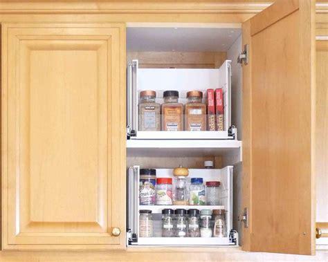 cabinet organizers kitchen cabinet shelf organizers shoe cabinet reviews 2015