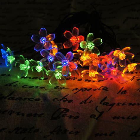 led string lights outdoor use decor ideasdecor ideas