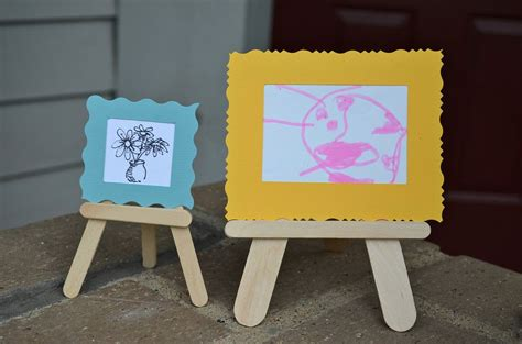 popsicle stick crafts popsicle stick crafts reveal the versatility of everyday items