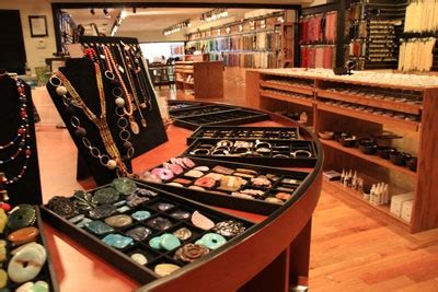 potomac bead company mechanicsburg the 38 best images about bead stores on