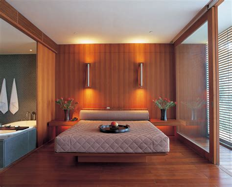 bedroom interiors bedroom interior design ideas