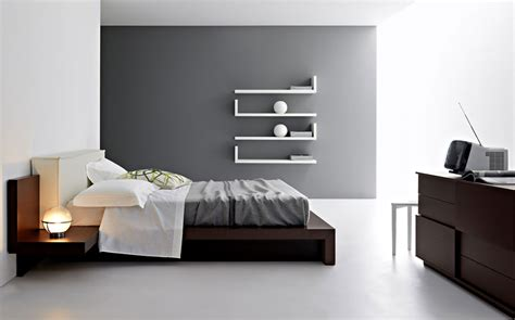 inspirational bedroom designs minimalist interior design bedroom 187 design and ideas