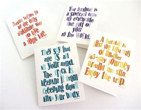 card quotes birthday card quotes quotesgram
