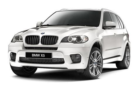 Bmw X5 Suv by 2016 Bmw X5 M Suv Is More Torque Sporty And Price