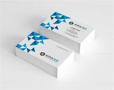 medical business card template 000161 template catalog