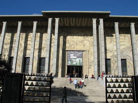 aquarium tropical palais de la porte dor 233 e 75000 75