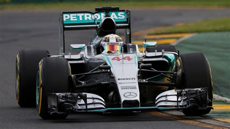 Hd F1 Car Wallpapers 1080p 2048x1536 Monitor by 2015 Mercedes Amg F1 W06 Hybrid Hd Wallpaper And