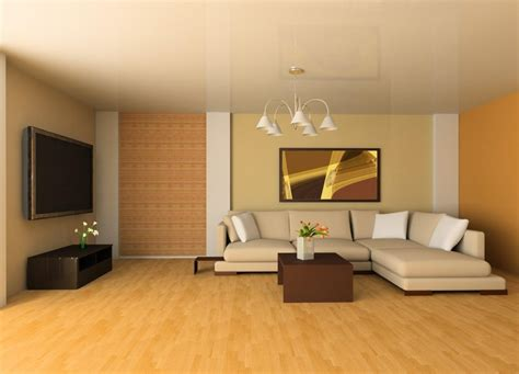 simple home interior design fancy indian style living room furniture simple interior design decobizzcom dining living room
