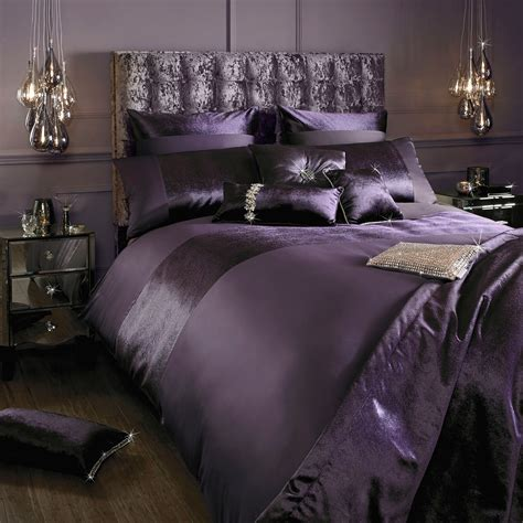 shop for bedding sets minogue bedding sale shop bedding sets