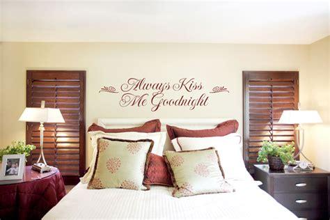 wall decorations bedroom ideas decoraci 211 n de dormitorios matrimoniales hoy lowcost