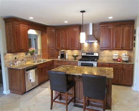 kitchen design layouts with islands design i shaped kitchen layout kitchenskils
