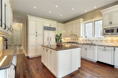 ideas for white kitchen cabinets traditional kitchen cabinets photos design ideas