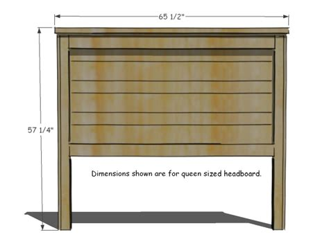 woodworking headboard 27 model headboard woodworking plans egorlin
