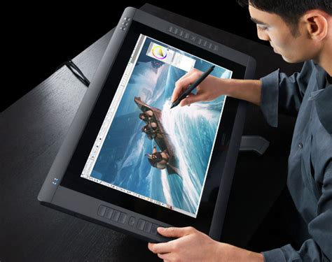 paint tool sai tablet where can i buy a drawing tablet and and other digital