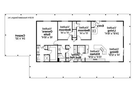 house plans with mudrooms ranch house plans with mudroom luxury ranch house plans madrone 30 749 associated designs new