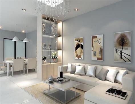 top design inspiration best design inspiration by olaf kitzig interior design