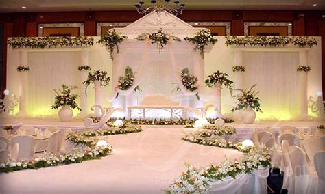 decorations photos free best wedding decoration ideas free apk for