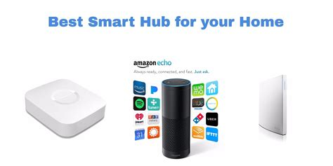 best smart home device 100 best smart home device best smart home devices